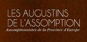 Les Augustins de l'Assomption