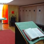 bible_dialogue