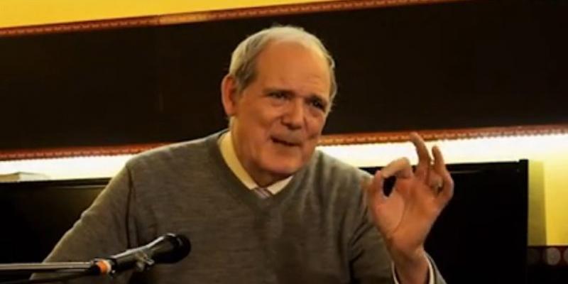 video-le-dialogue-selon-dennis-gira