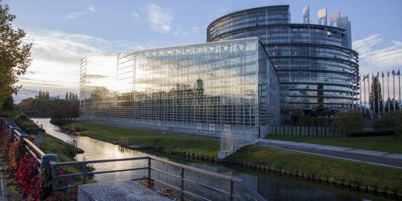 strasbourg-2014-au-programme-du-jeudi-4-decembre