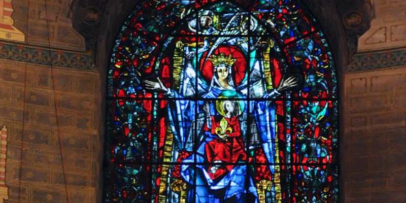 a-la-decouverte-de-la-cathedrale-de-strasbourg