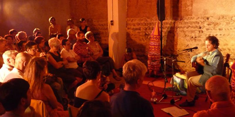 soiree-musicale-avec-abaji