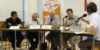 debat-sur-la-mediterranee-sur-rcf