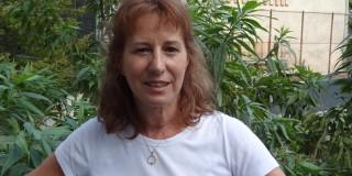 rencontre-avec-elisabeth-martin-lebrun-presidente-de-luea