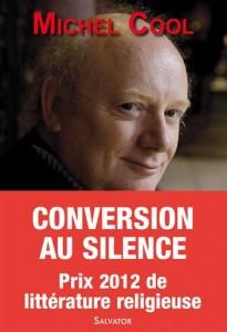 conversionausilence