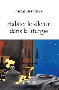 habiterlesilence