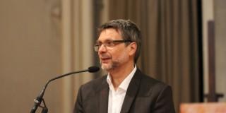 video-la-conference-de-daniel-vigne-philosophe-et-theologien
