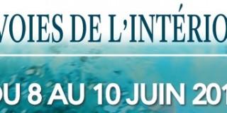 au-programme-du-10-juin-2018