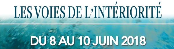 au-programme-du-9-juin-2018